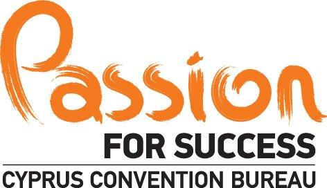 Cyprus Passion For Success