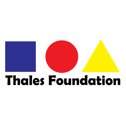 THALES Foundation